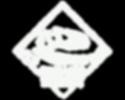 dinosaur_diamond_logo WHITE OK.png