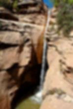 bangs-canyon-8.jpg