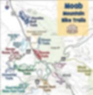 moab_mountain_biking.jpg
