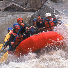 Moab Rafting on Colorado River.jpg