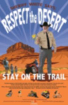 respect_the_desert.jpg