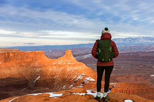 moab-utah-hiking-dead-horse-point-state-
