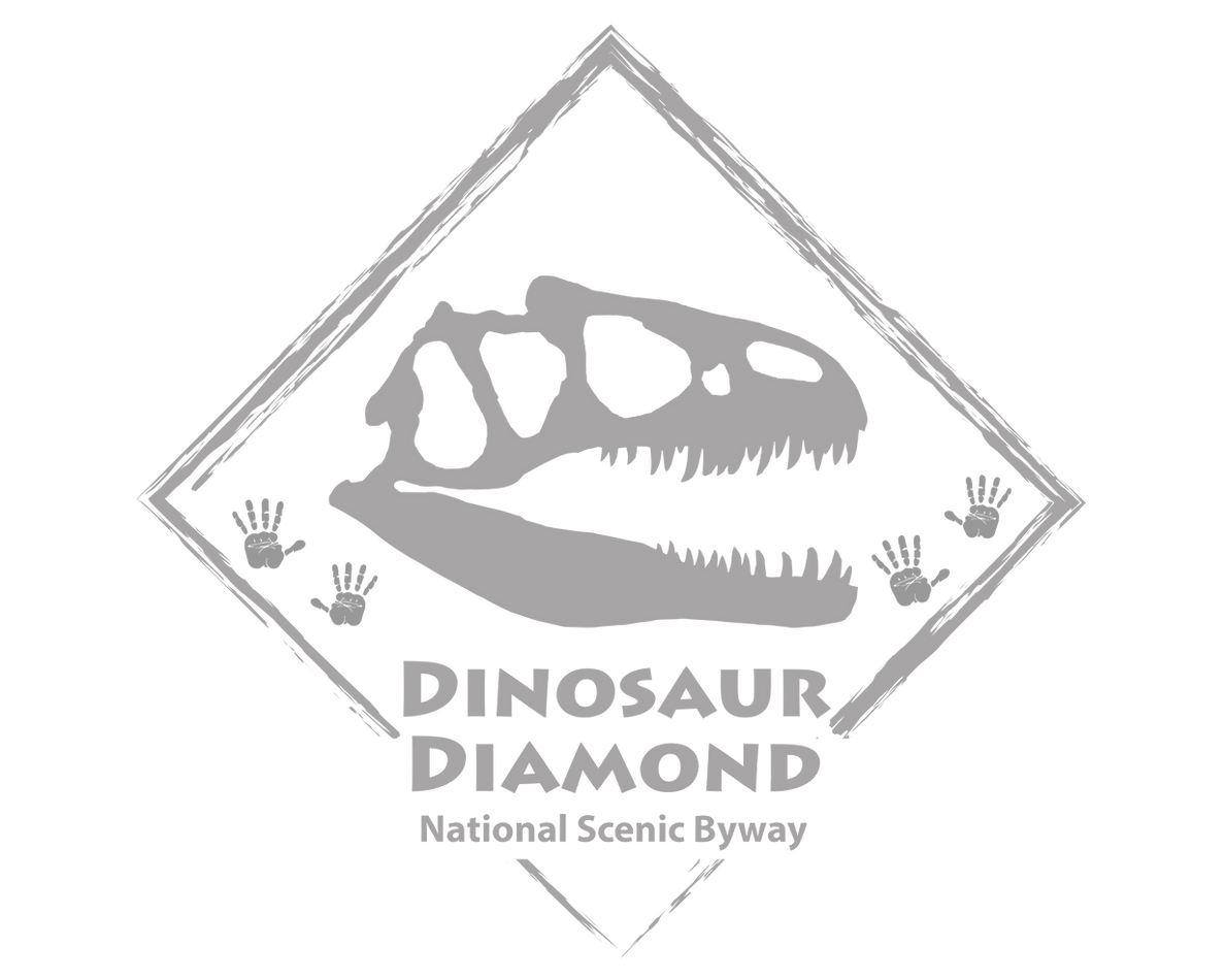 dinosaur_diamond_logo%20OK_edited.png