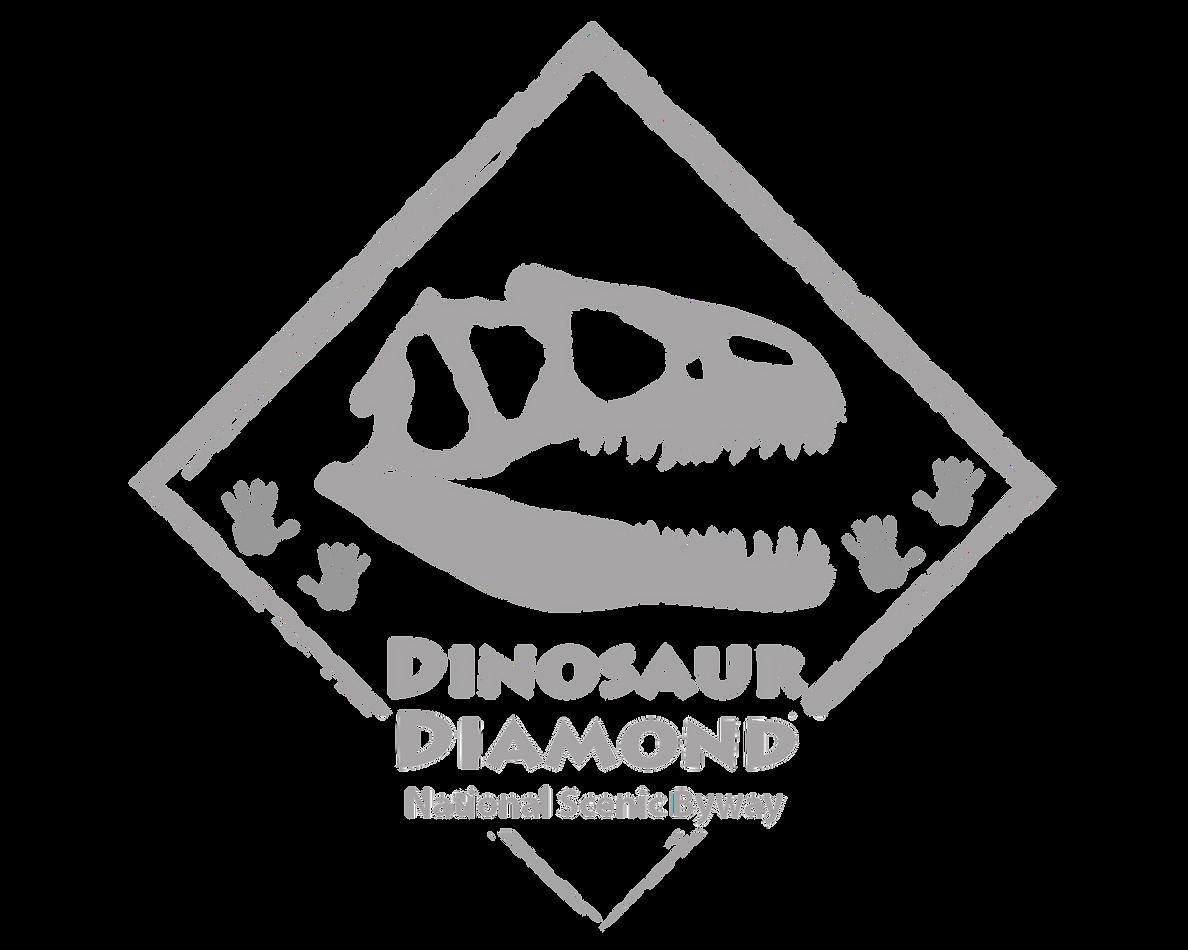 dinosaur_diamond_logo%20OK_edited.png