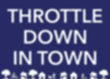 throttledown.jpg