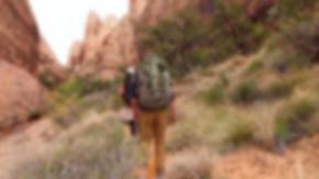 grandstaff_hikers.jpg