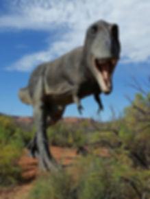 Moab_Giants_02.jpg