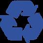 noun_Recycle_3415973 (1).png