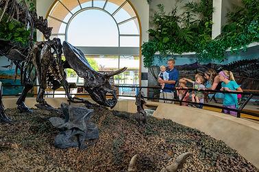 Museum of San Rafael Jay_Dash_Photograph