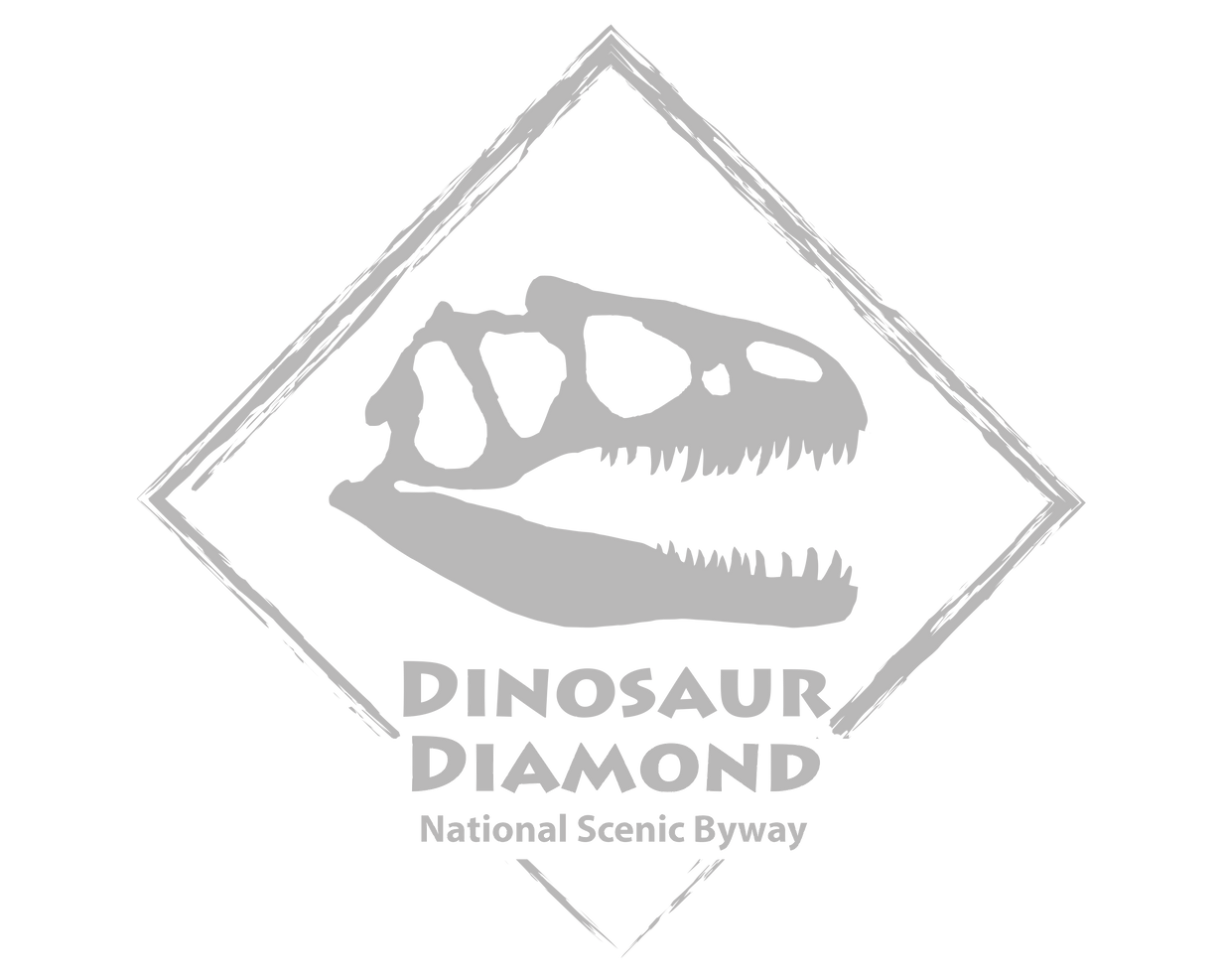 dinosaur_diamond_logo_edited_edited.png