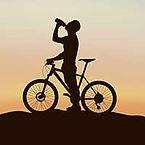 biking_hydrate.jpg