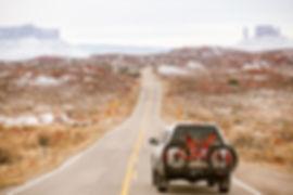 moab-utah-scenic-byway-highway-128-8.jpg