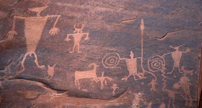 U279_petroglyphs.jpg