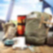 camping_equipment.jpg
