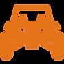 noun_Utility Vehicle_261419.png