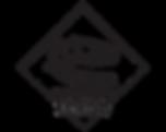 dinosaur_diamond_logo OK.png