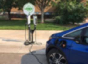 charging-1.jpg