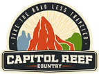 logo-capitol-reef.png