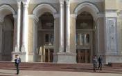 ウズベキスタンコラム21.png
