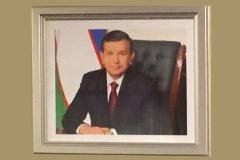ウズベキスタン 7.png