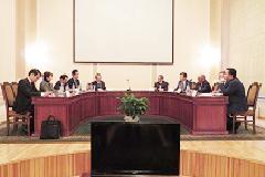 ウズベキスタン 10.png