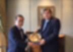 ウズベキスタンガニエフ新副首相と②.png