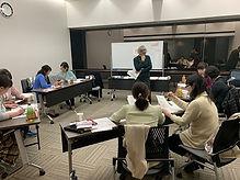 松本財団 活動 英会話レッスン 春1.jpg