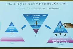 オランダ 3.png