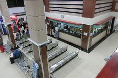 ミャンマー 14.png