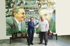 キューバ 握手.png