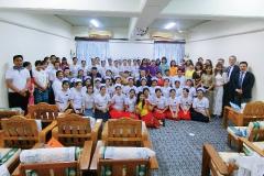 ミャンマー 7.png