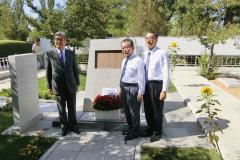 ウズベキスタン 8.png