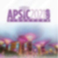 APSIC2021.jpg