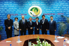 ウズベキスタン 13.png