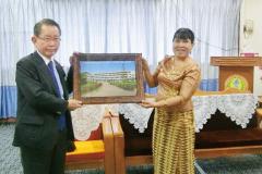 ミャンマー 8.png