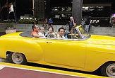 松本財団 キューバ2