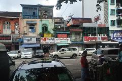 ミャンマー 15.png
