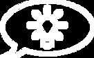 松本財団 トピックス icon