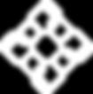松本財団 活動 icon