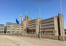 オランダ(マーストリヒト市庁舎).jpg