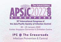Apsic2022.png