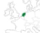 netherland f_5x.png