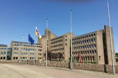 オランダ 7.png