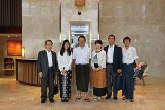 ミャンマー 10.png