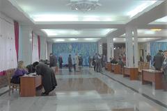 ウズベキスタン 14.png