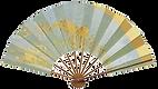 Fan S1.png
