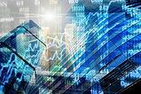 stock economy S.jpg