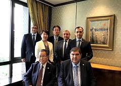 ウズベキスタン大使を囲んで.jpg