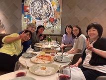 2019年春レギュラー英会話③.jpg
