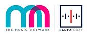 TMN-RT Logo.png